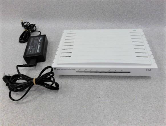 【中古】NXLP-8VMGWBOX-(1)NTT NXLP-8音声メール収容ボックス 【ビジネスホン 業務用 基板】