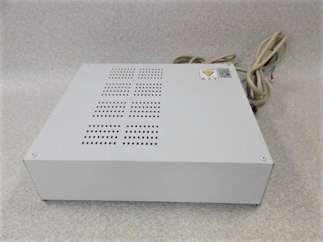TDU BOXNTT ディジタルビジネスHDIVホテルシステムユニットボックス 中古ビジネスホン WEB限定 中古ビジネスフォン 中古 電話機 業務用 本体 ビジネスホン 新作からSALEアイテム等お得な商品 満載