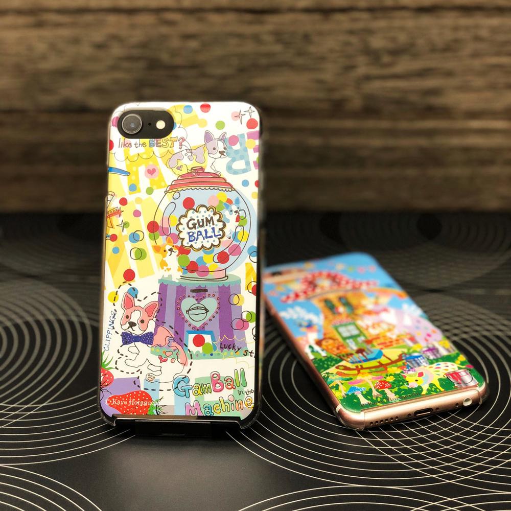 iPhoneXケースほぼ全機種対応手帳型ケーススマホケースカバーiPhone8PlusiPhone7iPhoneSESIMフリー