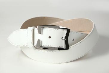 BRAMA DOVE ブラマ・ドーヴ 本革ベルト メンズ BD15