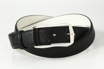 BRAMA DOVE ブラマ・ドーヴ 本革ベルト メンズ BD16
