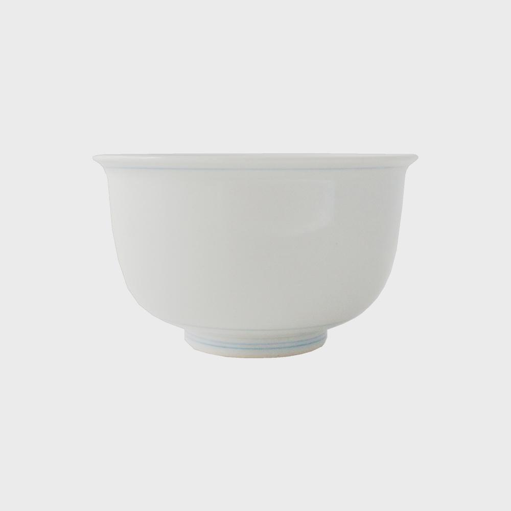 【東屋 吉野杉 五角箸 プレゼントキャンペーン中】東屋 丼鉢(どんぶり鉢) 薫