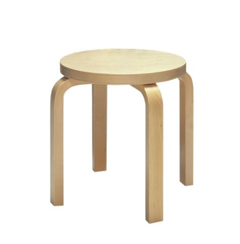 珍しい 【100円クーポン】artek バーチ アアルト NE60/CHILDREN'S STOOL NE60 STOOL バーチ, 建築金物館:fe26ba72 --- business.personalco5.dominiotemporario.com