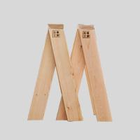 【100-2000円offクーポン】石巻工房/スツール/木製/玄関にも/AA STOOL [ 玄関にピッタリの石巻工房/木製スツール ]