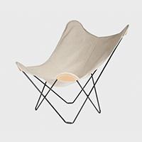 BKF Chair CANVAS