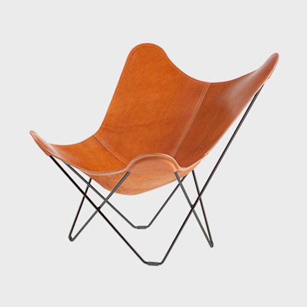 BKF Chair PAMPA