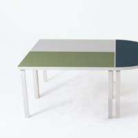 【100-3000円offクーポン】北欧 artek アルテック 80A テーブル 80A TABLE FINLAND 100 MODEL フィンランドモデル