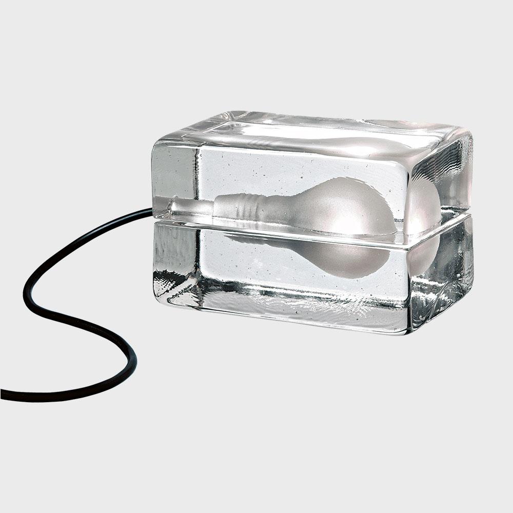【100-3000円off&ママ割P5倍 DESIGN】【正規輸入販売店】Harri Koskinen ハッリ コスキネン/Block Lamp Lamp Stockholm ブロックランプ [ DESIGN HOUSE Stockholm デザインハウス ストックホルム ], イワフネマチ:ccbfb02e --- sunward.msk.ru