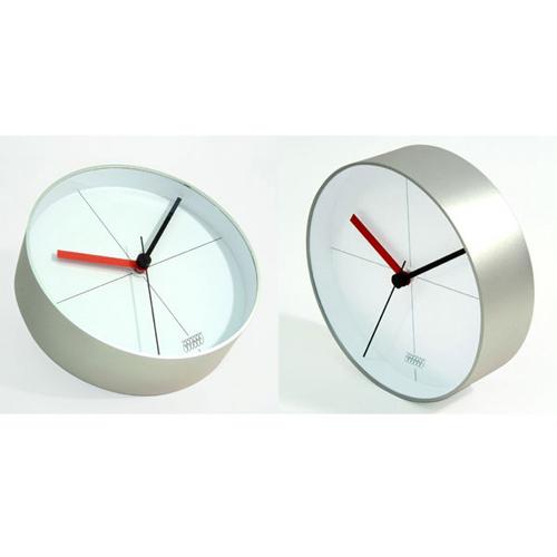 倉俣에 생긴/벽 시계/벽 시계 2082