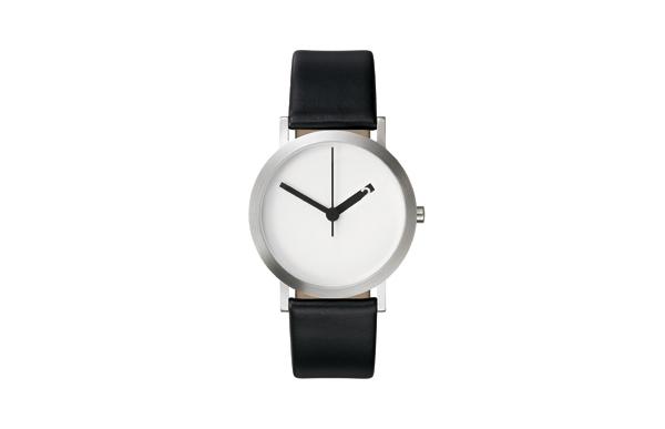 Ross McBride/시계 | normal TIMEPIECES Extra Normal WatchExtra Normal Grande Black dial (대)