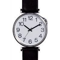 【マラソン期間¥100-2000クーポン】横河健 /the watch of watches