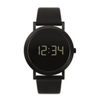 【100-3000円offクーポン】Ross McBride/腕時計 ウォッチ|normal TIMEPIECES Digital Grande