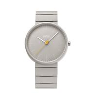 【100-2000円offクーポン】【5%OFFクーポン対象】braun ブラウン/腕時計/BN0171GYGYG グレー [腕時計はbraun ブラウンBN0171GYGYG]