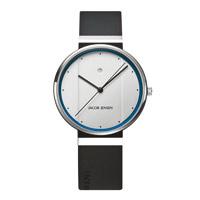 【マラソン期間¥100-2000クーポン】Jacob Jensen ヤコブ イェンセン|腕時計/New