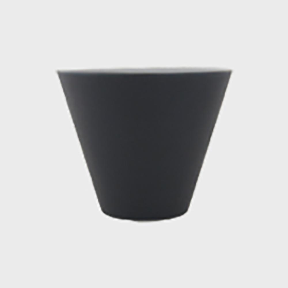 【最大2000円クーポン&祝令和企画も】南景製陶園/Sencha 椀