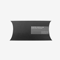 David Mellor デビッドメラー / provencal black / 3PCS SET
