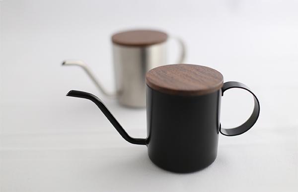 one drip pote/KURO/wand 립 포트 블랙 200 ml