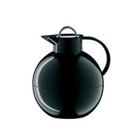 【¥100クーポン】alfi アルフィ 魔法びん/Kugel/0.94L/ブラック[ alfiの魔法瓶0.75~1.0リットル ]