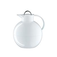 【¥100クーポン】alfi アルフィ 魔法びん/Kugel/0.94L/ホワイト[ alfiの魔法瓶0.75~1.0リットル ]