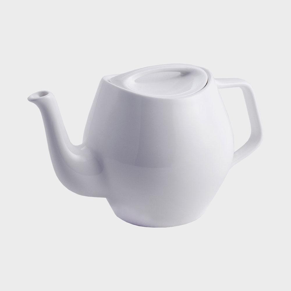 【¥100クーポン】architect made/アーキテクトメイド/FJ Essence/Teapot/ティーポット