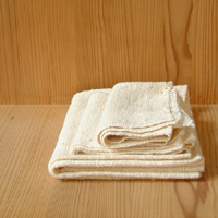 비와 코 주변/フキン/布巾/和太 피복 (용기 주머니) 만들어진 [와 코 주변/フキン/布巾에서 아 토 피 비누 불필요] [M 편 1/4]