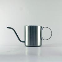 one drip pote/wand 립 포트 200 ml