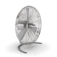 【100-2000円offクーポン】Stadler Form サーキュレーター・扇風機 Charly フロア [ おしゃれなサーキュレーター 扇風機 ]