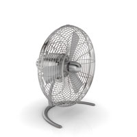 【100円クーポン】Stadler Form サーキュレーター・扇風機 Charly リトル [ おしゃれなサーキュレーター 扇風機 ]