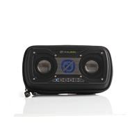 【100円クーポン】GOAL ZERO/防災用品/ポータブルスピーカー/Rock Out 2 Solar Speaker [ 防災用品はGOAL ZERO ]