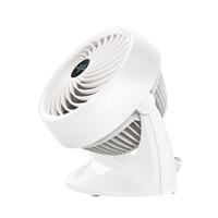 【100-2000円offクーポン】VORNADO ボルネード サーキュレーター・扇風機 533-JP
