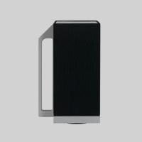 【100円クーポン】JACOB JENSEN/TANGENT/fjord mini(フィヨルドミニ)/Bluetoothスピーカー/ブラック・シルバー/21048