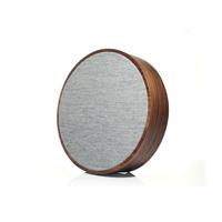 【100-3000円off&ママ割P5倍】Tivoli audio/Art Orb/コンパクトBluetoothスピーカー/全3色