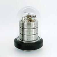 【100-2000円offクーポン】BARIGO/温湿気圧計 BG3026-2