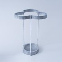 【100-2000円offクーポン】IVY/Umbrella Stand/傘立て