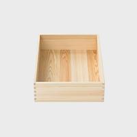 aemono / A BOX 120