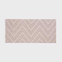 【100-2000円offクーポン】Brita Sweden PLUSTIC RAG 70×152
