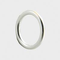 【100円offクーポン】トラフ建築設計事務所 gold wedding ring k18 Round 2mm [ 結婚指輪 マリッジリング ペアリング ]