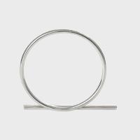 【マラソン期間¥100-2000クーポン】Marc Monzo ブレスレット moon bracelet