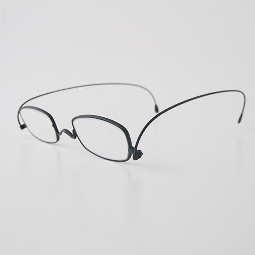 55af8c6b6a34 designshop: Compact portable convex glasses paperglass square mat ...