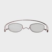 【100円クーポン オーバル】paperglass 老眼鏡 老眼鏡 オーバル ベーシックピンク, ニイカップチョウ:6747e886 --- capela.eng.br