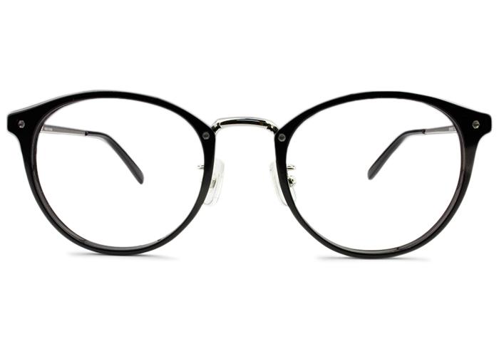 フィラー FILAsf5002j c.1 ブラック伊達 メガネ めがね 眼鏡 新品 送料無料 r40
