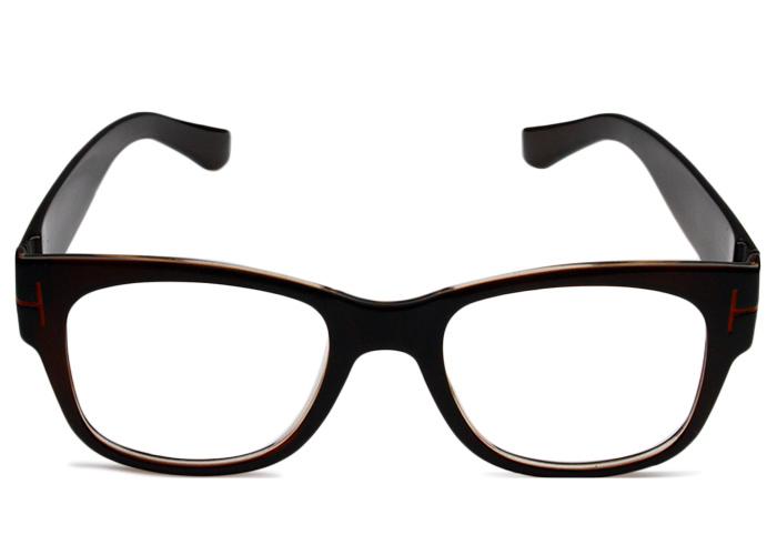 アイカフェtr355 bl ブラック伊達 メガネ めがね 眼鏡 新品 送料無料SzpLUGMqV