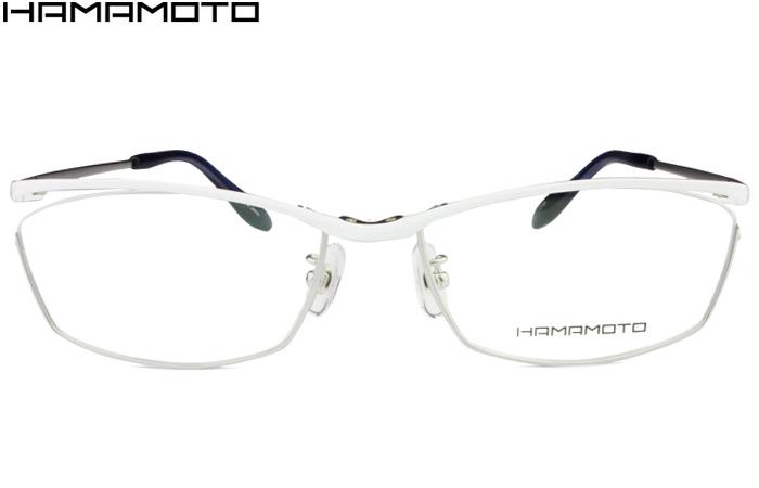 超激安 ハマモト フレーム HAMAMOTO ht-137 c.2 アンダーリム メガネ HAMAMOTO めがね 度付き 度付き めがね 眼鏡 伊達 新品 送料無料, モンストラ-ダ:8ebbecde --- claudiocuoco.com.br