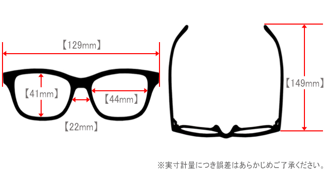64735d4fc2 John Lennon John Lennon sunglasses jl-511 c .4 splash advance circle  glasses new article