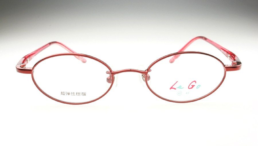 EYE CAFEE | Rakuten Global Market: Red lg-101-c3-43-r457 kids ...