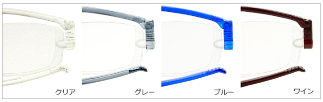 716b4eaa365 nannini nannini compact glass 2 ♢ blue  +3.00 ♢ nannini compact glasses  reading glasses senioglas flat-panel light-weight folding