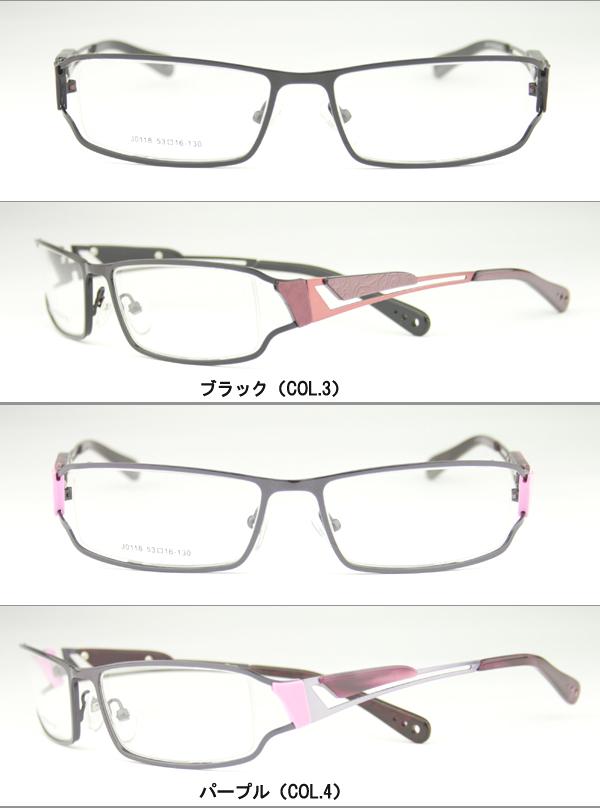 メガネ 眼鏡  ダテメガネ 伊達眼鏡 めがねj0118-r339