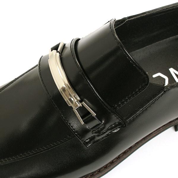 Business shoes men's mens shoes ZINC zinc-Japan leather scretatu bit 5832 book leather business shoes shoes men's shoes suit business men formal ceremonial occasions on active employment activities recruitment