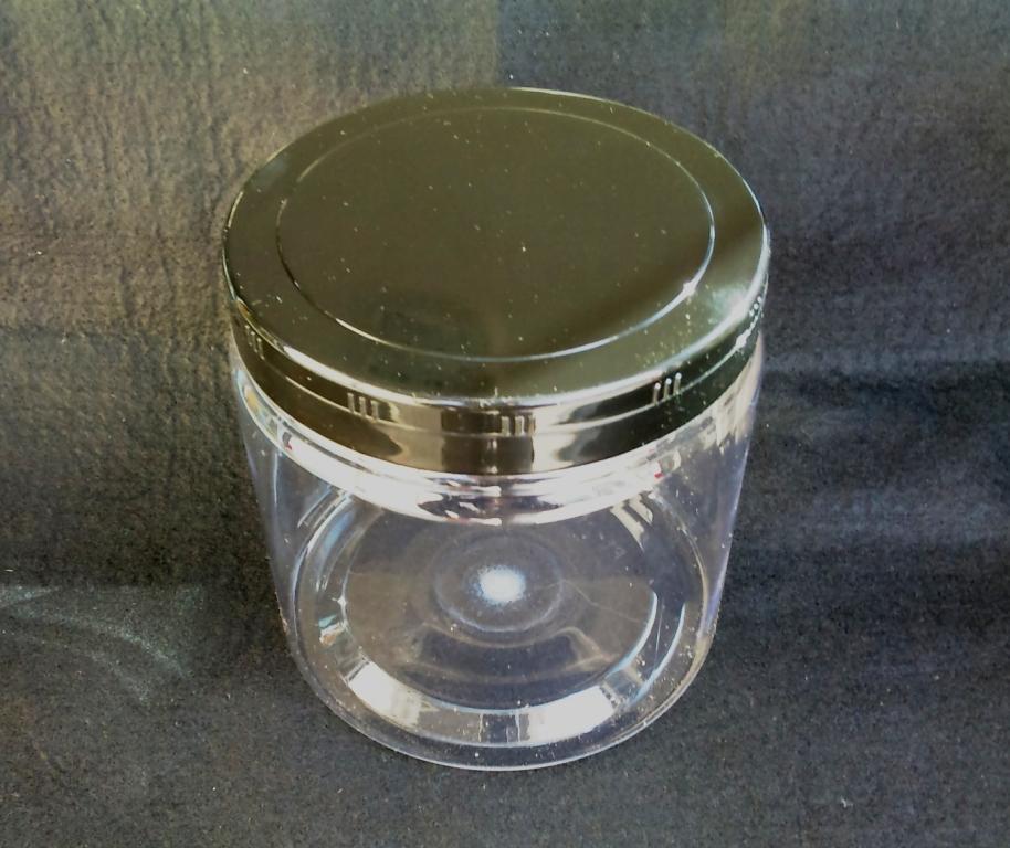 ペットブロー 1600ml マーケット ボトル バラ1個 国内正規品 フタ付き
