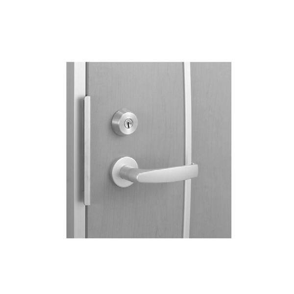 YKKAP レバーハンドル錠セット HH-4K-15353